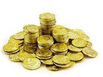 سرگردانی در شاخص دلار و سکه(۹ مرداد)