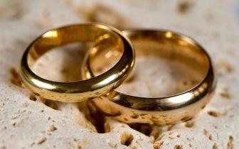 توصیههایی برای تازه دامادها در شروع زندگی مشترک