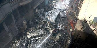 کانادا صلاحیت ارائه گزارش درباره سانحه هوایی در ایران را ندارد