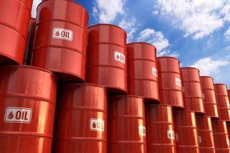بازار نفت دچار کسری عرضه میشود
