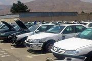 قیمت روز انواع خودرو داخلی در 24 اردیبهشت 99