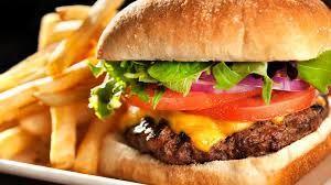 چاقی و بیماری قلبی محصول مصرف این مواد غذایی