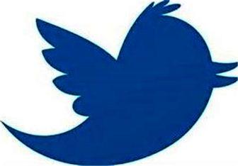 استفاده علمای سعودی از توییتر و کتب درسی برای نفرتپراکنی بر ضد شیعیان