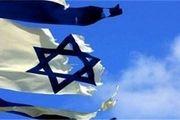 نگرانی رژیم صهیونیستی نسبت به از سرگیری مذاکرات وین