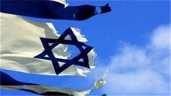 نایکی گلوبال اسرائیل را تحریم کرد