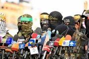 بیانیه مشترک 12 گروه فلسطینی علیه حمله نظامی ترکیه به سوریه