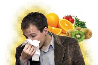 مفیدترین نوشیدنیها برای درمان آنفلوانزا
