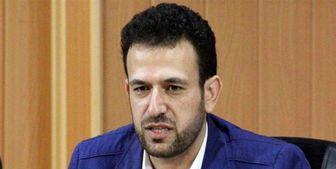 لغو انحصار مجوز تاسیس کارگزاری بورسی
