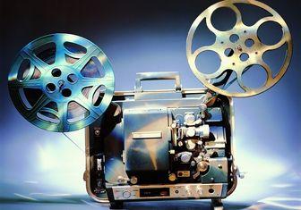 امکان اکران دوباره برای فیلمهایی که نمیفروشند