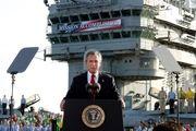کالج جنگ ارتش آمریکا: ایران تنها پیروز جنگ آمریکا علیه عراق بود