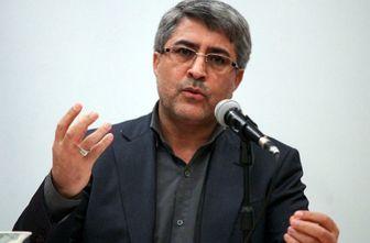 وکیلی: ایران باید از برجام خارج شود