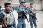 امنیت انتخابات افغانستان تامین شود