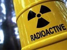 آمادگی ایران برای انتقال اورانیوم غنی شده به روسیه