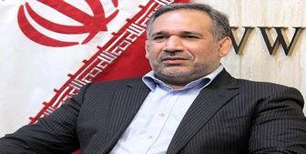 حسینی: کمبود رایزنهای اقتصادی مشکل بین بخشی است