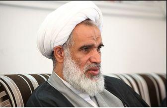 تنها راه خلع سلاح دشمن در جنگ اقتصادی ، حمایت از کالای ایرانی است