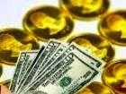 قیمت طلا، سکه و ارز صبح پنچشنبه ۲۰ شهریور