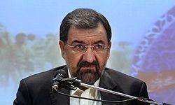 واکنش محسن رضایی به نامه احمدینژاد خطاب به رهبر انقلاب