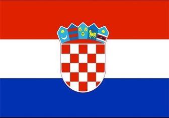 زمان حضور رئیس جمهور کرواسی در تهران مشخص شد+برنامه ها