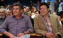 جزئیات درگذشت ناگهانی حسین عرفانی از زبان دوست ۶۰ سالهاش