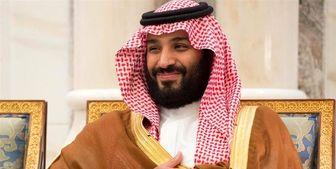 هیأت بیعت در کنترل محمد بن سلمان؛ کودتایی در کار نبود