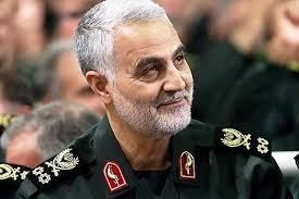انقلاب اسلامی ایران تقاوت بسیاری با سایر انقلابها در دنیا دارد