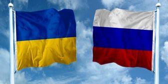 ادامه تنش های جدی میان اوکراین و روسیه