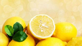 تاثیر جادویی لیمو بر زیبایی پوست