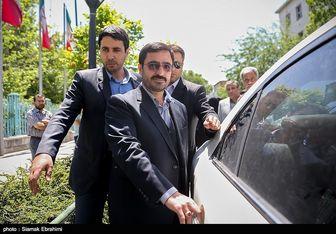 واکنش وکیل سعید مرتضوی به خبر محکومیت موکلش به شلاق و حبس